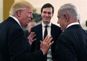 جان کری: نتانیاهو بزدل و ترسو است