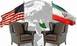 کلاه گشاد مذاکره با آمریکا این بار با دلالی ژاپن