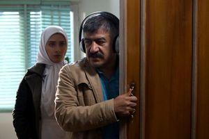 جلیل سامان: «زیرخاکی» یک سریال معمولی و بیادعاست