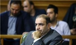 توافق وزیر بهداشت با نجفی برای ساخت و ساز غیرمجاز