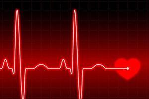 ۸ راه حل برای داشتن یک قلب سالم