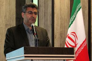 استانداری تهران: اصناف از فرمانداری مجوز تجمع بگیرند