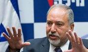 آیا زلزله استعفای لیبرمن دامن نتانیاهو را میگیرد؟