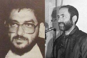روحانی علیه چپهای دهه شصت/چه کسانی میخواستند ایران واردجنگ شود؟