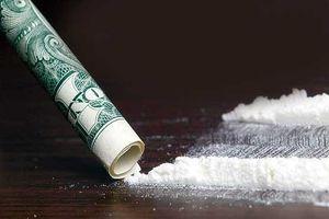 ۵ قاچاقچی بزرگ مواد مخدر دنیا را بشناسید +عکس