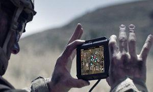 شوک ارتش آمریکا و اسرائیل از افزایش قدرت نامرئی نیروهای مسلح ایران/ «اخلالگرهای بومی» برنامهریزی دشمنان را به هم ریختند +عکس