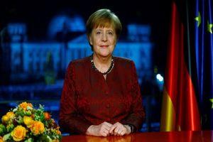 سانچز: اروپا با بحران سیاسی مواجه است