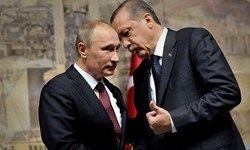آمریکا: اگر ترکیه پدافند روسی بخرد تحریم میشود