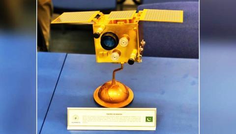 اعلام دلیل کاهش پرتاب های ماهواره ای ایران