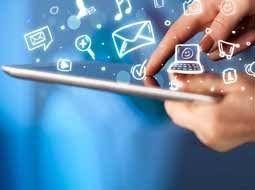 بستههای بلندمدت اینترنت موبایل دوباره ارائه شد
