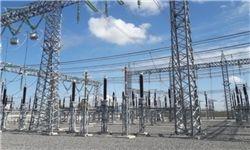 توانیر: ۳ هزار مگاوات برق کم داریم