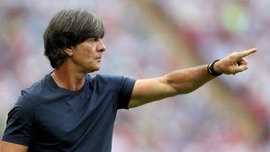 یواخیم لو پس از حذف آلمان: شوکه ام!