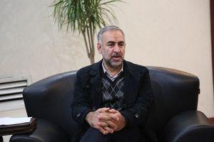محمد جواد شیرازی
