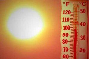 گرمای ۴۱ درجه در راه است؛ ۵ توصیه مهم آب و برقی