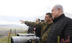 عدم مجوز ورود سوریها به فلسطین اشغالی