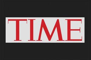 """عکس/ """"زمستان کرونایی"""" طرح جلد  نشریه تایم"""