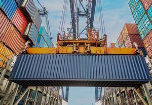 توقف صادرات معدنی صحت ندارد