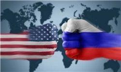 شکایت روسیه از آمریکا به سازمان تجارت جهانی