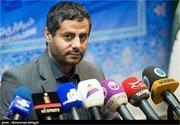 انصارالله: هیچگونه صلح ننگینی را نمیپذیریم