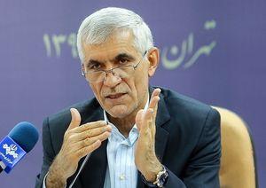 بررسی کناره گیری شهردار تهران توسط نمایندگان