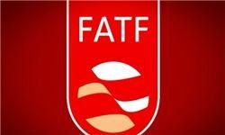 تاثیر «تقریبا هیچ» همکاری با FATF بر بهبود روابط بانکی ایران در دو سال اخیر