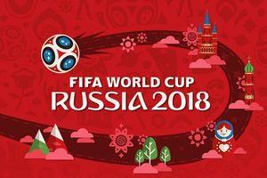 ۱۰ نکته از جام جهانی 2018 قبل از مرحله حذفی