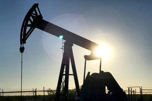 بازار نفت نمایه