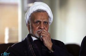 """حجتیکرمانی: کمکهای ایران به """"جبهه مقاومت"""" اسراف و تبذیر بود!/ توصیه جالب علی مطهری به مردم"""