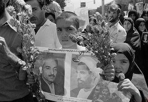 مسعود کشمیری چگونه به بالاترین سطوح اطلاعاتی کشور دست یافت؟+فیلم