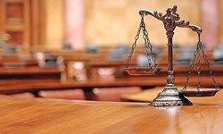 آخرین وضعیت پرونده محکومیت رویانیان
