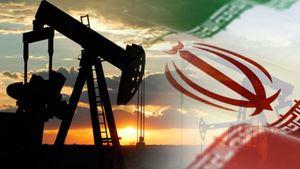 خبرگزاری رویترز؛ توپخانه تبلیغاتی ضد ایران