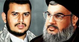 واکنش یمنیها به اظهارات محبتآمیز دبیرکل حزبالله