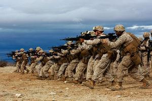 طرح اعزام تفنگداران دریایی آمریکا به تایوان/ آیا تقابل چین و آمریکا وارد فاز جدیدی می شود؟