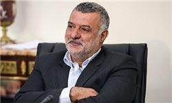 علی محمد شاعری  نمایه