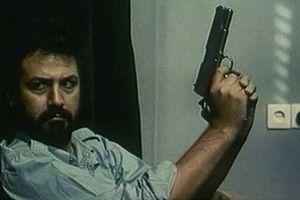 سیانور بهترین فیلم درباره «سازمان مجاهدین» است/ هیچ مدیر فرهنگی متولی ساخت اثری سینمایی درباره« قاتلان خلق» نشده است