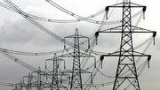 رکوردزنیهای جدید مصرف برق