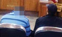 مادری که راضی به اعدام فرزندش نشد