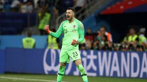 تکرار رکوردی بینظیر در جام جهانی