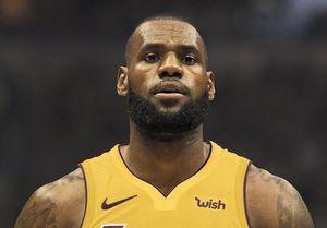 بمب نقل و انتقالات NBA