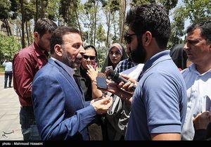 واکنش رئیس دفتر روحانی به درخواست موسویان برای استعفای رئیسجمهور