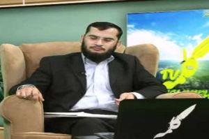 فیلم/ حمایت شبکه وهابی فارسی زبان از اسرائیل!