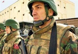 ترکیه فرمان دستگیری دهها مقام نظامی را صادر کرد