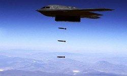 استقرار نسل جدید بمبهای اتمی آمریکا در ترکیه