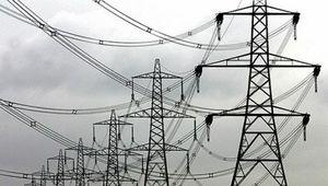 قطع برق اطلاعرسانی میشود