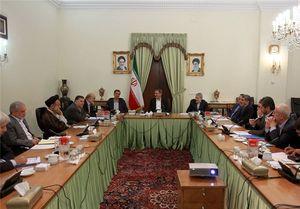 گزارش سازمان اطلاعات سپاه به ستاد مبارزه با مفاسد اقتصادی