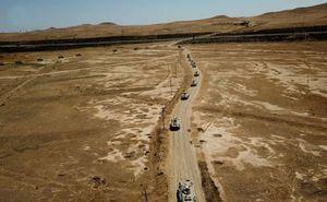 تمرینات گسترده ارتش جمهوری آذربایجان آغاز شد