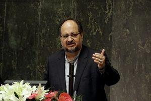 دستور فوری وزیر صنعت برای بررسی پیش فروش مشکوک مزدا ۳