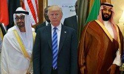 راز تلاش عربستان برای خرید ملک در مجاورت مسجدالاقصی