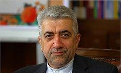 الحاق ایران به اتحادیه اوراسیا از اوایل آبان
