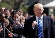 آمریکا مطالباتش از کره شمالی را نرم کرد